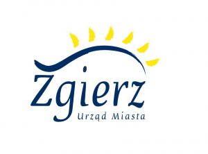 logo_umz