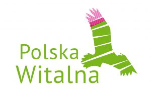 PW-logo-poziom-1