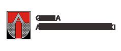 logo_gmina_al